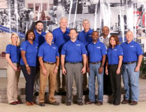 BASF-Leadership-Team-300x231