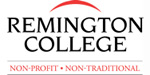 Remington_College_logo_sm